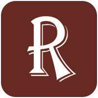 Robertson's Clothing & Shoes